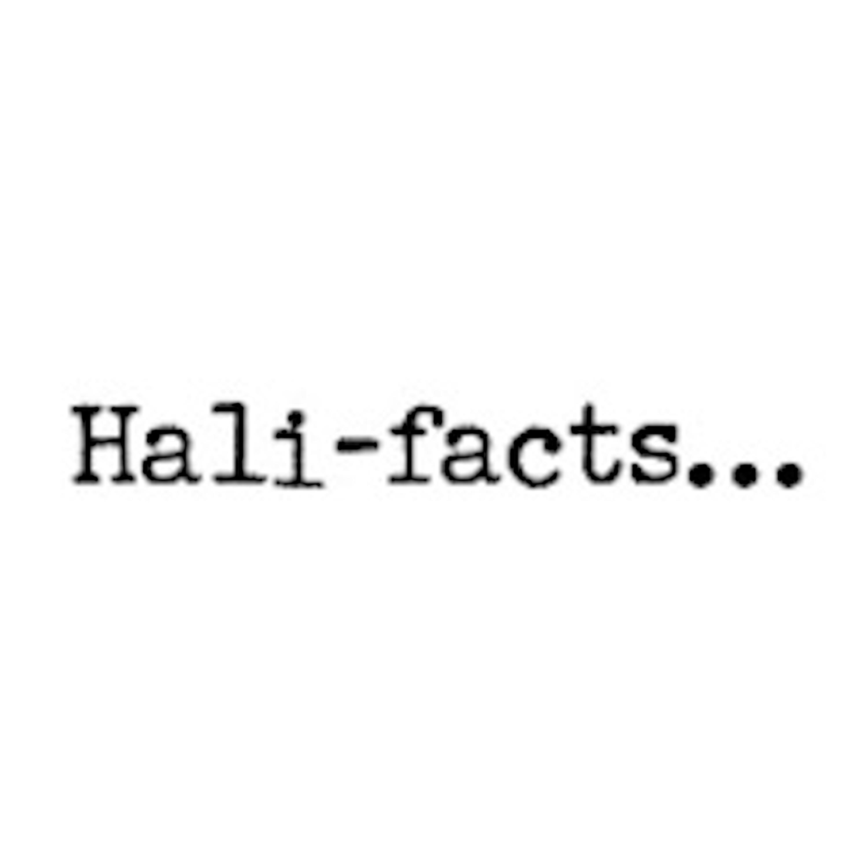 Hali-facts