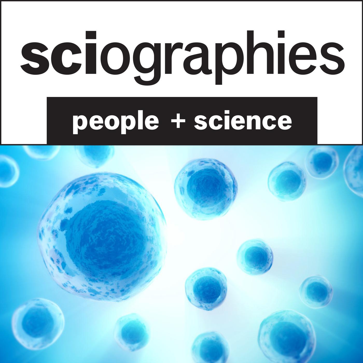 Sciographies